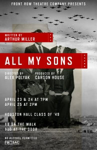 AllMySons_poster