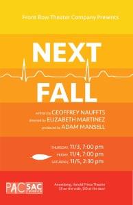 naxt_fall-layer-01